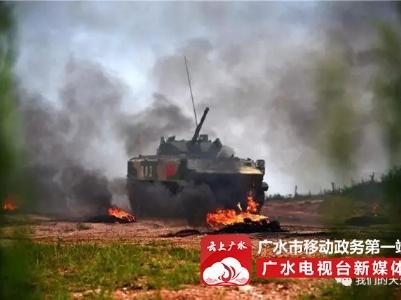 空降排压轴之战,中国参赛队精彩收官!