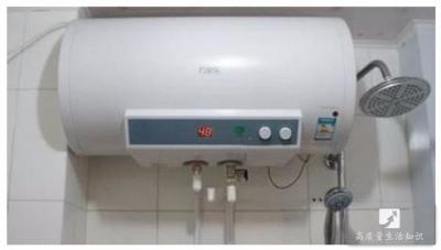 【實用】電熱水器應該一直開著 還是用時再開?你肯定做錯了