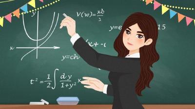廣水學子注意!你的恩師上榜了!湖北省教育廳正式公示第十批特級教師名單