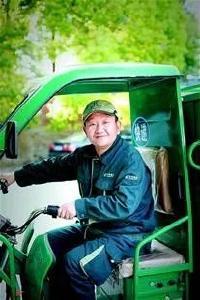 """2019年8月""""荆楚楷模""""8月人物发布,我市一人上榜!"""