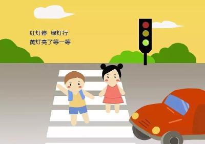 广水交警:多管齐下 全力防事故 保安全