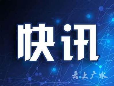解放军驻香港部队组织第22次轮换,驻澳门部队组织第20次轮换