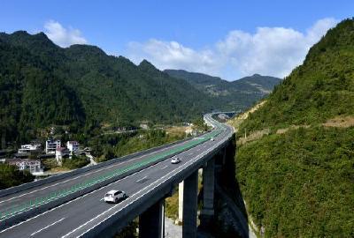 @湖北人:高速通行收费要有大变化!9月一大波新规来袭!