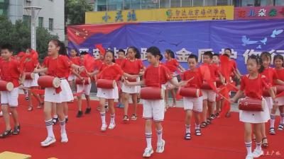 武汉铁路公安处:文艺宣传进基层 寓教于乐护平安