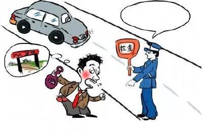 廣水應山車禍肇事者被批準逮捕