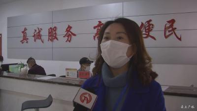 习近平总书记考察湖北疫情防控工作重要讲话精神在广水市引起强烈反响