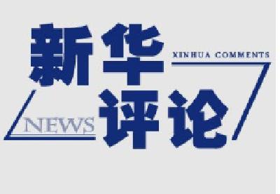 """新華網評:""""空中課堂""""不能只停留在""""空中"""""""