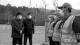 黃繼軍:堅持疫情防控和護林防火兩手抓 保障森林資源和人民群眾生命財產安全