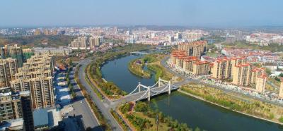 快来点赞!广水连续五届被评为全国双拥模范城