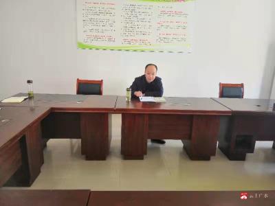 市公檢中心開展通訊員培訓