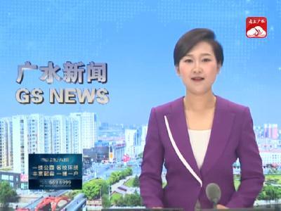 V視|市交通局合唱隊激情獻唱隨州市慶祝中國共產黨成立一百周年合唱匯演