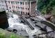 樟村坪镇受暴雨灾害影响 380多名群众安全转移