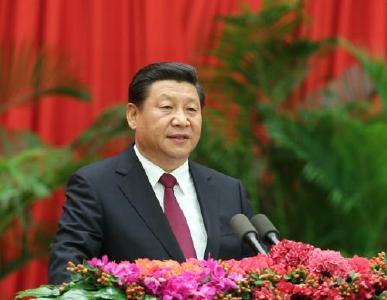 """十八大以来,习近平这样推进""""法治中国""""建设"""