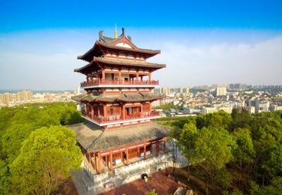 王平昌主持召开区政府第十四次常务会议