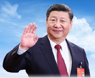 习近平离京出席二十国集团领导人第十四次峰会