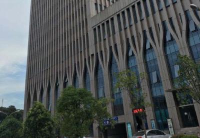 三峡日报:全面提升机关事务精细化管理水平