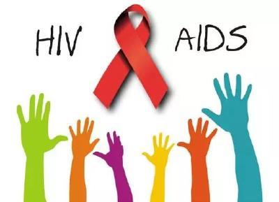 艾滋病到底可不可怕?应如何预防呢?