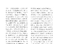 襄阳文艺2019年第3期