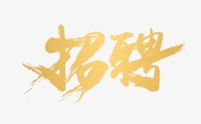襄州区法院公开招聘10人