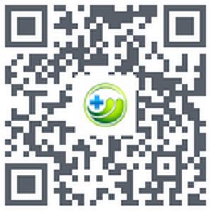 襄州区2020年春播主要作物施肥指导意见