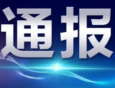 襄阳市境外返襄入襄人员有关情况通报(13)