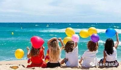 儿童安全最重要,暑期防溺水第一要,家长们一起来看防水小知识