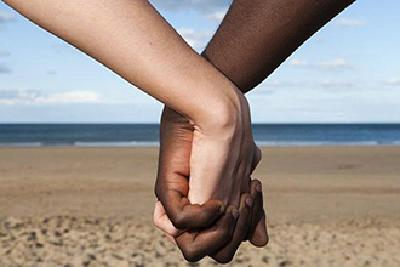 全球变暖终结种族差异?大规模迁移导致肤色变化