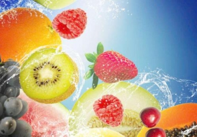 水果最好空腹食用?什么时候吃需因人而异