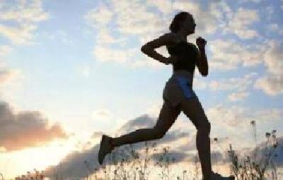骨结核发病迅猛、致残率高 及早预防最重要