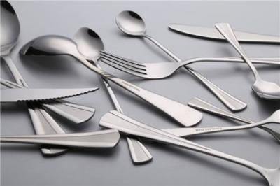 如何选购、使用不锈钢制品?想要用得健康有窍门