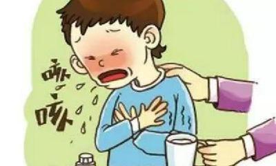 咳嗽、感冒就喝板蓝根?这三类人千万别用