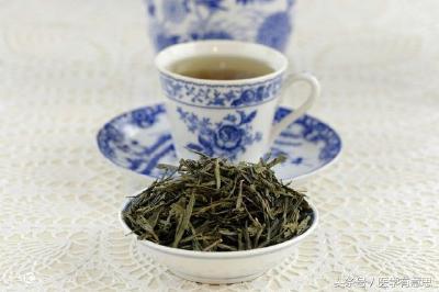 喝茶会导致贫血吗?贫血到底能不能喝茶?