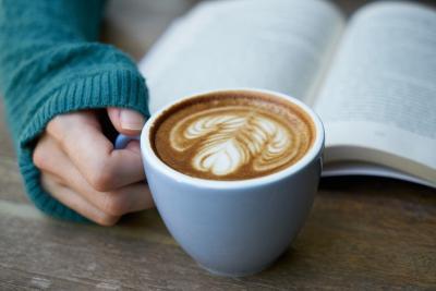 谣言粉碎机 | 咖啡会致癌?
