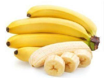 吃香蕉润肠通便,当心会适得其反