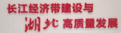 直播丨庆祝新中国成立70周年 湖北专场新闻发布会在京举行