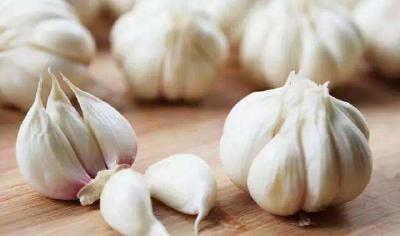 大蒜炝锅致癌 是真的吗?