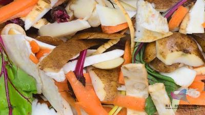 【广会十号】这些水果蔬菜千万不能带皮吃?否则会中毒?今天必须说清楚