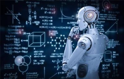 达摩院发布2020年十大科技趋势