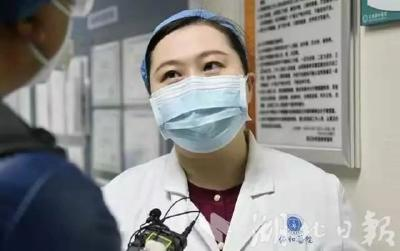 好消息!最快6小时内可知是否感染新冠病毒