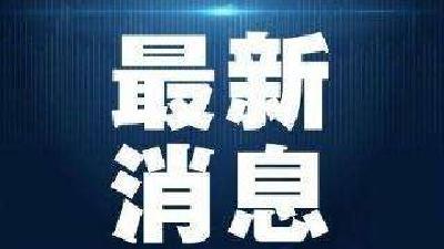 武汉新型肺炎患者救治均由政府买单