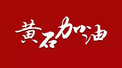 """众里寻他千百度  千里驰援结""""远亲"""" 连云港西棘荡村援助阳新东山村抗击疫情"""