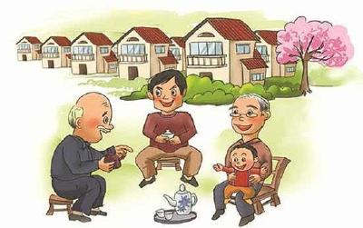 阳新县教育局精准实施包联小区疫情排查