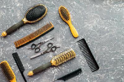什么时候能去理发店?北京疾控中心回应了