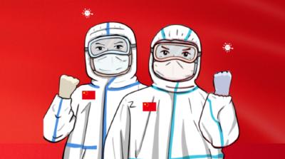 【科普】战疫期间宅在家 这些做法会影响你的免疫力