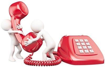 关于黄石市疫情防控期间 银行业务24小时热线电话的公告