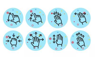 【科学防控】除了戴口罩、勤洗手,这件重要的事情常常被忽略