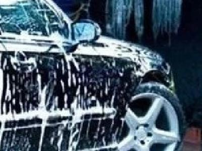 重磅!全市出租车、私家车今起免费洗车,点这!