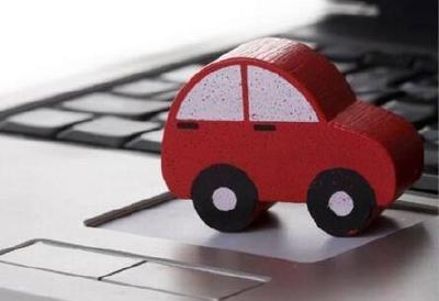利好政策激活汽车消费潜力
