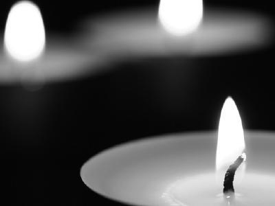 4月4日,举行全国性哀悼活动的深意