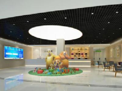 新增儿童乐园、地下商圈……黄石这里要大变样!